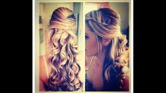 Hair Styling | Stylish hair | Hair Dresser Zurich   http://www.shantybeauty.com/category/hair/ . #Hair #hairdresser #hairstyling #stylishhair