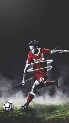 c6e058bf2d 95 Best Philippe Coutinho images in 2019