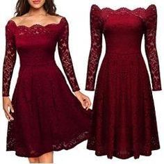cfdf0baadc5f festliche Kleider für Damen günstig online kaufen