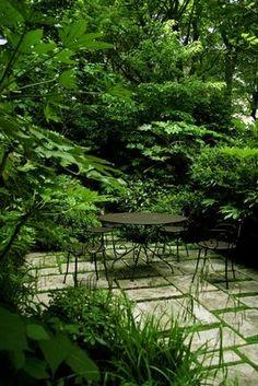 urwald dach dachgarten dachterrasse bepflanzung gestaltung ideen kreative dachg rten. Black Bedroom Furniture Sets. Home Design Ideas