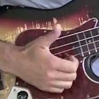 Slap Bassics by Scott Whitley - Lesson 2: Slap Pattern 1