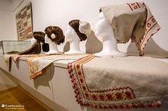 Čičmany - Radenov dom (2015) Toddler Bed, Furniture, Home Decor, Child Bed, Decoration Home, Room Decor, Home Furnishings, Arredamento, Interior Decorating