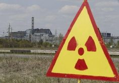 Locals eating radioactive food 30 years after Chernobyl: Greenpeace tests #Science #iNewsPhoto