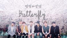 jin bts butterfly - Google Search