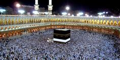KHANA KABA Beautiful Wallpapers And Pictures | Hd Wallpapers