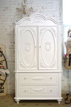 RESERVE DEPOSIT JESSICA Painted Cottage Chic by paintedcottages