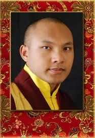 Ogyen Trinley Dorje - 17th Karmapa Tibetan Art, Tibetan Buddhism, Buddhist Monk, Buddhist Art, Vajrayana Buddhism, Be My Teacher, Chinese Mythology, Gautama Buddha, Valley Of The Kings