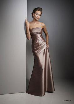 Vestidos de Formatura: como escolher o modelo ideal