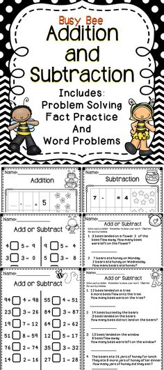 Freebie Expanded Form Cut And Paste Free Lessons Pinterest