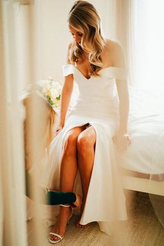 Castle-wedding-ireland-photos- 0063 45 Ireland, Backless, Castle, White Dress, Wedding Photography, Luxury, Photos, Dresses, Fashion