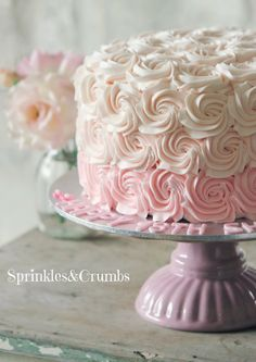 Image result for pink lace cake smash grey