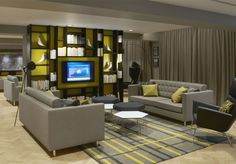 Image result for one embankment hotel interiors