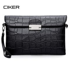 Fashion Evening Clutch Bags Luxury Leather Crossbody Bag For Women  Messenger Bags Alligator New Arrival 2017 Handtassen bao bao 4fc4b6bbaad5