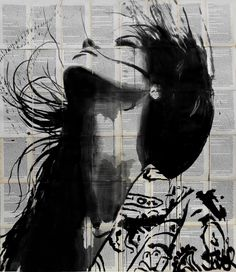 Loui Jover / Debbye Reis Collection