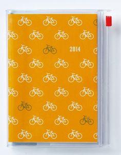 A6 Agenda 2014 - Hamamonyo Orange
