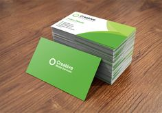 Free PSD Files – Creative Media Business Card THIS IS THE BEST SITE EVER, can't beat free psd's