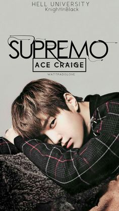 Kim Myung soo - L infinite Korean Music, Korean Drama, Kpop, Infinite Members, Kim Myungsoo, Vampire Boy, Lee Sungyeol, Song Joong, Park Hyung