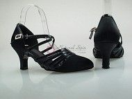 http://www.naturalspin.com/natural-spin-standard-smooth-shoesclosed-m1629bljsblpp-p-7953.html