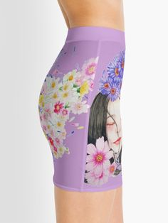 """I am a dreamer Hawaiian Girl"" Minirock von Herogoal | Redbubble Hawaiian Girls, The Dreamers, Ballet Skirt, Yoga, Beautiful, Amazon, Skirts, Design, Fashion"