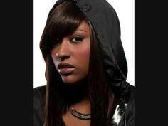Jazmine Sullivan - I Need You Bad; My Favorite Bounce Back Song.