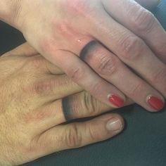wedding ring tattoo-40