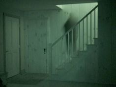 So many people from all over the globe for many years have experienced some sort of paranormal activity; no, not the movies, actual para. Baguio, Scary Ghost Videos, Winchester, Randy Cunningham, Horror, Shadow People, Southern Gothic, Night Vale, Ghost Hunting