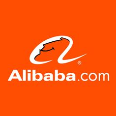 To Sourcing Products Using Alibaba