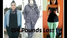 My Weight Loss Transformation - before and after pictures ( 154Pounds in 10months ) - YouTube