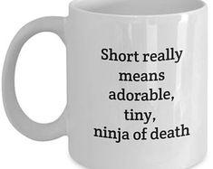 Short People Humor, Short People Quotes, Short People Problems, Short Girl Quotes, Funny Girl Quotes, Nurse Quotes, Girl Problems Funny, Short Girl Problems, Short Memes