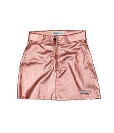 Roze rokje #pink #moodstreet #funstreet #skirt #girls