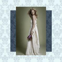 Un po' figlia dei fiori la mia sposa di oggi... www.tosettisposa.it Www.alessandrotosetti.com #abitidasposa #wedding #weddingdress #tosetti #tosettisposa #nozze #bride #alessandrotosetti