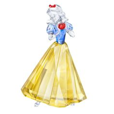 f7fc6a2b7 Swarovski Snow White, Limited Edition 2019, 5418858 | Duty Free Crystal |  Duty Free
