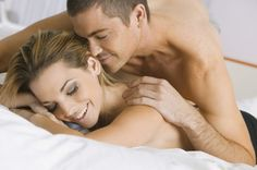 Every one of us needs to have a best romance and sex in bed with your partner. And we're for all time looking for ways to renew that love and the excitement of an only one night stand or a hearty throw after a natural cyclone romance.