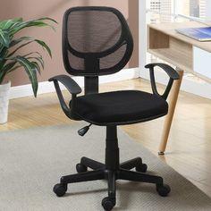 19 office chair mat desk chairs office rh pinterest com