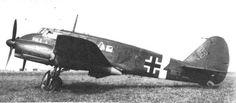Caproni Ca-313