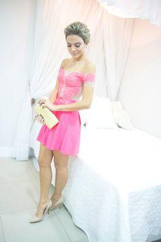 Blog Fê Sena – Fashion Decor » » My Style: Wedding