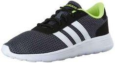 timeless design debd9 a4612 Adidas Neo Lite racer Adidas Racer, Road Running, Best Walking Shoes, Cheap  Running