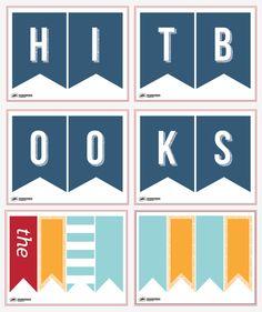 Best ideas about Homework Organization on Pinterest   High