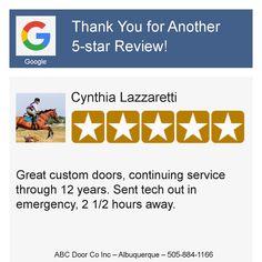 Garage Door Repair, Garage Doors, Industrial Door, Star, All Star, Stars, Red Sky At Morning