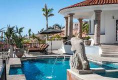 villa del mar palmilla cabo pool - Google Search