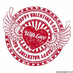 happy valentines day 2014 romantic greeting cards_5