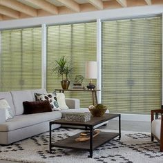 Fabric blinds are the best solutions for decorating the windows of your home. Blinds And Curtains Living Room, Window Treatments Living Room, Bedroom Blinds, House Blinds, Fabric Blinds, Living Room Windows, House Windows, Blinds For Windows, Drapes Curtains