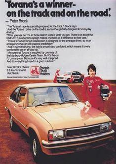 Holden Torana, Holden Australia, Van Car, Australian Cars, Car Brochure, West Indian, See On Tv, Brochures, Ads