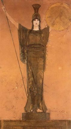 Ancient Greek Art, Ancient Greece, Aphrodite, Greece Mythology, Greek Paintings, Symbolic Art, Sacred Plant, Classical Period, Painting People