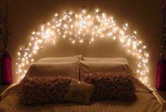 Bett Kopfteil Mit Originellem Design Für Ein Extravagantes Schlafzimmer    Wohnideen   Dekoration   Wohnzimmer Ideen