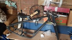 Stationary, Gym Equipment, Bike, Bicycle, Bicycles, Workout Equipment, Fitness Equipment