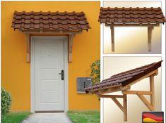 Image result for stříška Rain Pergola, Outdoor Structures, Outdoor Decor, Rain, Home Decor, Image, Rain Fall, Decoration Home, Room Decor