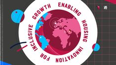 Innovate UK, Demonstrator Project: Enabling Housing Innovation for Inclusive Growth — Bristol Housing Festival Bristol City, The Way Home, Enabling, Innovation, Projects, Log Projects, Blue Prints