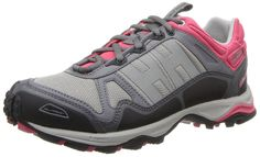 Helly Hansen Women's Pace Trail HTXP Trail Running Shoe -- Want additional info? Click on the image.