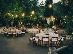 No te pierdas esta galería donde te mostramos 30 ideas geniales para que triunfes con la decoración de tu boda. ¡Tiene que verlas!